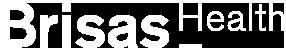 Brisas Health Logo